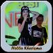 Mp3 lagu dangdut koplo terbaru by my andromo app