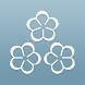 Sanhua Selection Tool by Nitsnets