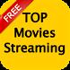 Free Movies Streaming by megauploadliberty