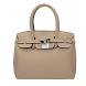 Stylish Bags by TaufanEfendi
