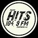 Rádio Hits FM - Mariana by Hoost