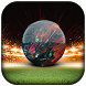 Football Theme - Launcher by Tube Droid