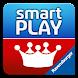King Arthur smartPLAY by Ravensburger Digital GmbH