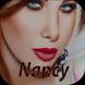 أغاني نانسي عجرم by أغاني عربية