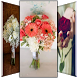 Mothers Day Flowers Images by dev6_6