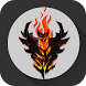 Top Draft for Dota 2 by Colin White Apps