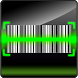 Barcode Scanner by AmitSingh