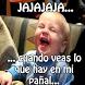 Imagenes de risa y chistosas by Entertainment LTD Apps