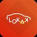 Lokak Mobil - Jual Beli Mobil Baru & Bekas by Lokak Mobil