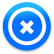 AppShut - Close apps & Save battery by Youssef Ouadban Tech