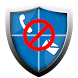 call and sms blocker free by wellspark
