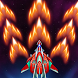 Galaxy Space Shooter ✈ by Tiady Puzzle Adventure