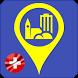 City guide Switzerland by Saeed A. Khokhar