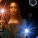Da Vinci's Lost Secrets Arcade by Temple of game