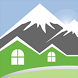 Peak Properties by Dizzle