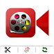 Video Editor Lab : Trim,Crop,Compress,GIF by AppSight