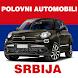 Polovni Automobili Srbija