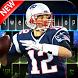 Tom Brady Keyboard HD by Inc Apps Keyboard