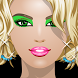 Red Carpet Dress Up and Makeup by Best Girls Dress Up Makeup and Nail Manicure Games