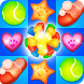 Pet Power Match 3 by Cookie Crush Games