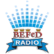 Radio BEFeD by Fluidstream