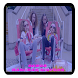 Haschak Sisters All Songs by wolrd-Musics