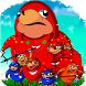 Ugandan Knuckles by JaBI Games