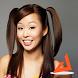 The IAm Esther Ku App by Scutify