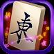 Mahjong Epic by Kristanix Games