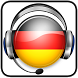 Radios of Germany by Multi-Apps - Radio FM & AM, Music & Entertainment