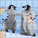 Puzzle Jigsaw Animals by Appsnim
