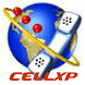 Cell XP by cellxp