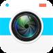Selfie Camera Expert 2018 by Technology App