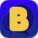 Big Board Admin by Social Knowledge, LLC
