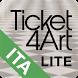 La Venaria Reale Ita LITE by TicketOne S.p.A.