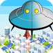 Aim City puzzle game by SimpleThinking