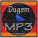 Lagu Dugem Hits 2018 by Anida Studio