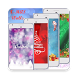 Christmas Wallpapers by BNS APPS WORLD