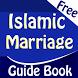 Marriage Advice Guide by Zain studio