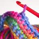 Вязание крючком обучение by FashionStudioProgress
