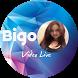 hot bigo live vidshow by Dev Melon