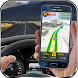 GPS Navigation, Maps, Driving Directions, Tracker by Apps in Pocket
