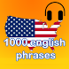 Common English Phrases by .ngunhuCún