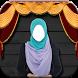 Hijab Fashion Photo Maker by Appsmillion Games