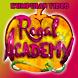 Kumpulan Video Regal Academy by axellayasmine7