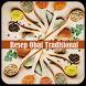 Resep Obat Tradisional Indo by Berdikari Studio