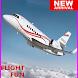 Airplane Flight Simulator Fun by Gigilapps