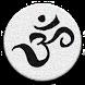 Learn Sanskrit by Kaizad Avari