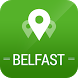 Belfast Travel Guide by Happytrips.com - Times Internet Limited