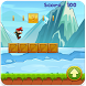Super Jungle World by Infos apps